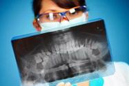 Рентгенологическая дентальная диагностика